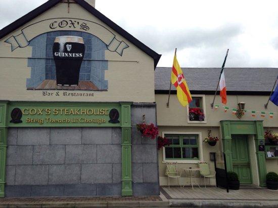 Dromod, Ireland: photo0.jpg