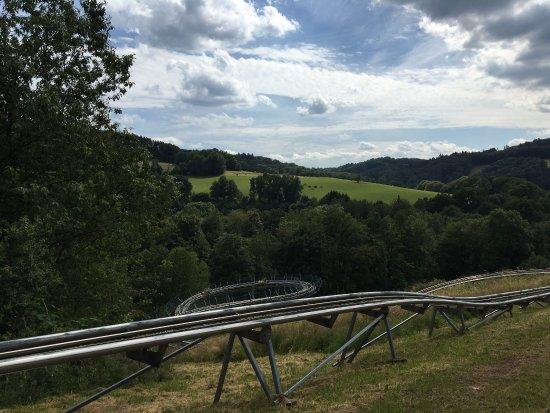 Wald-Michelbach, Alemania: photo1.jpg