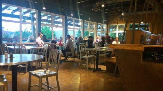Best Italian Restaurants In Bellingham Wa
