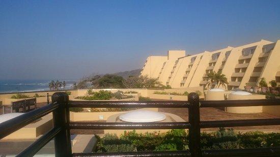 Wild Coast Sun Hotel: DSC_0671_large.jpg