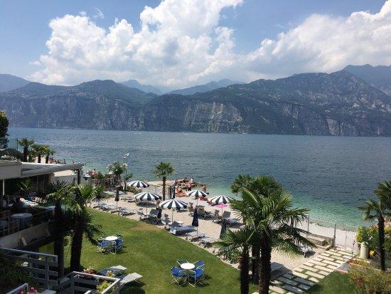 Hotel Castello Lake Front: photo0.jpg
