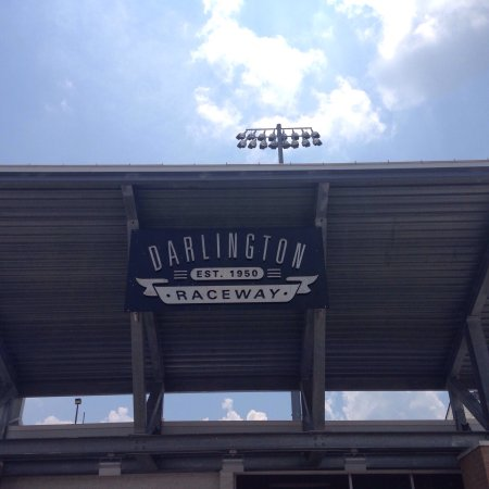 Darlington, Carolina del Sur: photo1.jpg