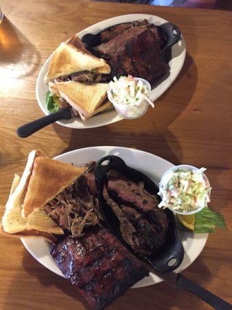GrantLee's Tavern & Grill: photo0.jpg