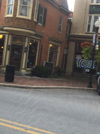 Waynesboro, PA: Street view