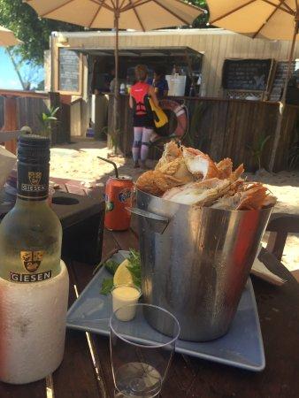 Dunk Island, Australia: photo1.jpg
