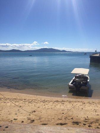 Dunk Island, ออสเตรเลีย: photo5.jpg