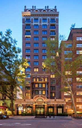 Greenwich Village Hotels Rouydadnews Info
