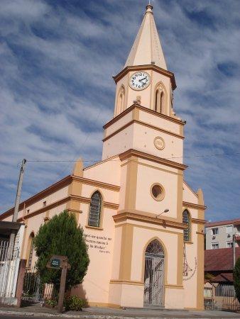 Igreja Gabriel