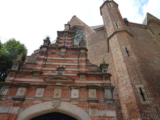 Westerkerk