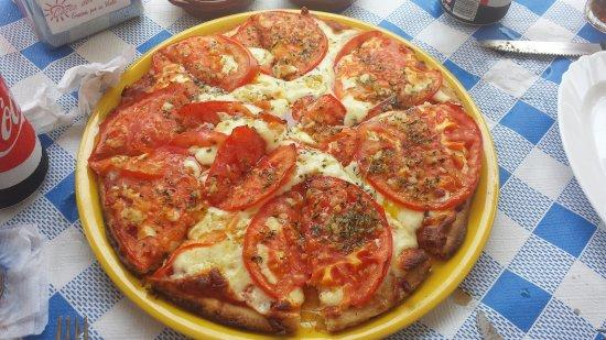 Pizzer a artesanal lucas marbella fotos n mero de tel fono y restaurante opiniones tripadvisor - Pizzeria venecia marbella ...