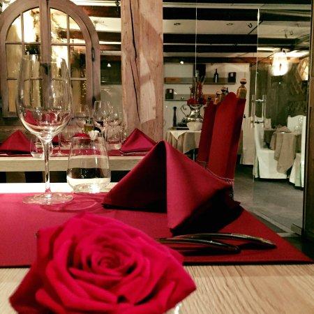Restaurant Sternen, 9323 Steinach