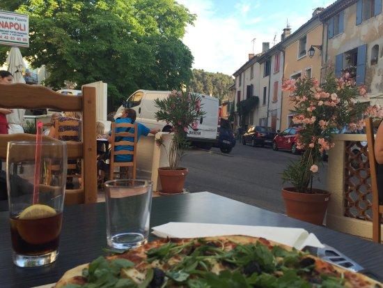 Meyrargues, Frankrike: photo0.jpg