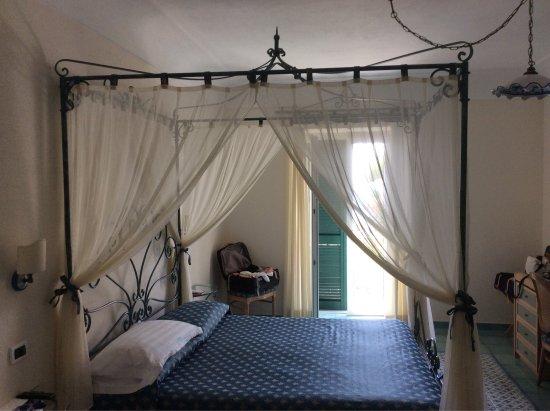 Hotel Terme Tritone: photo0.jpg