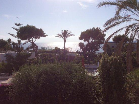 Hotel Terme Tritone: photo1.jpg