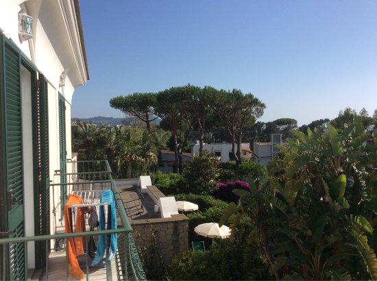 Hotel Terme Tritone: photo2.jpg