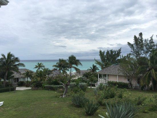 Coral Sands Hotel: photo3.jpg