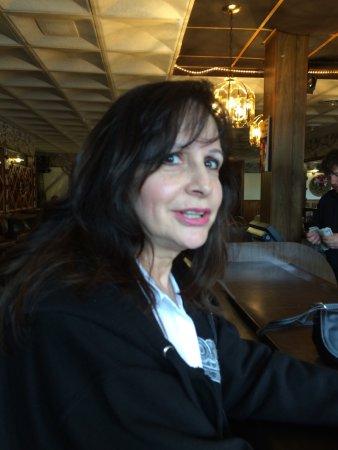 Hales Corners, WI: Cindy stedman