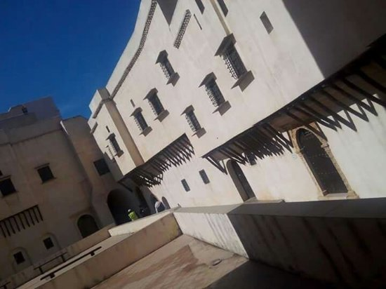 Algiers, Algeria: received_bWVzc2FnZV9ibG9iX2F0dGFjaG1lbnQ6MjU2MTMwMjE4MDU2MTEx_large.jpg