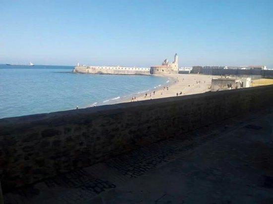 Algiers, Algeria: received_bWVzc2FnZV9ibG9iX2F0dGFjaG1lbnQ6MjU2MTMwODU4MDU2MDQ3_large.jpg