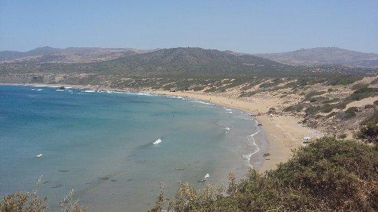 Επαρχία Πάφου, Κύπρος: 20160629_125917_large.jpg
