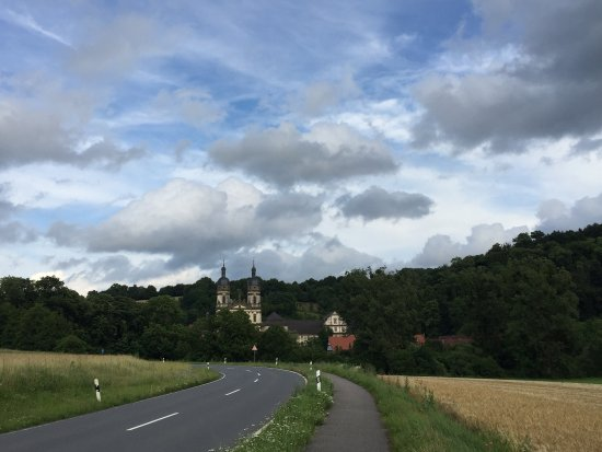 Schontal
