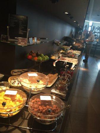Bilde fra Hotel AMANO