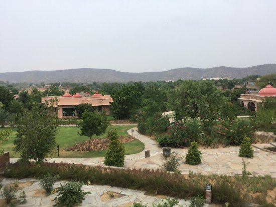Tree of Life Resort & Spa Jaipur: photo2.jpg