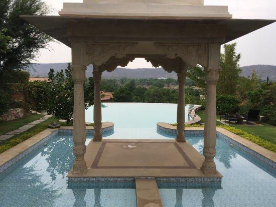 Tree of Life Resort & Spa Jaipur: photo3.jpg