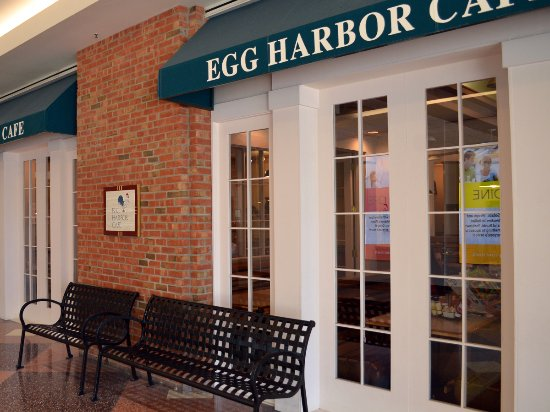 Egg Harbor Cafe Lombard 157 Yorktown Ping Ctr Restaurant Reviews Phone Number Photos Tripadvisor