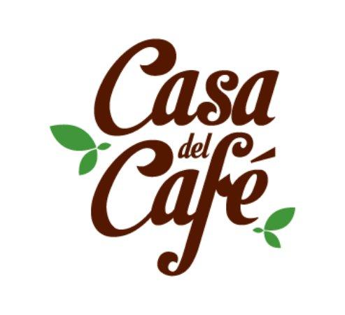 analyzing the case café de nicaragua Inde and the emprededores juveniles de nicaragua case solution, this case is about social enterprise, social responsibility publication date: september 13, 2003 product #: ske020-hcb-eng in 1991, the program, emprended.