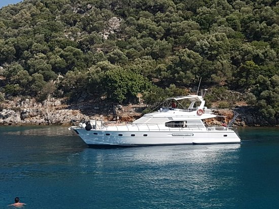 Gocek Tour Travels