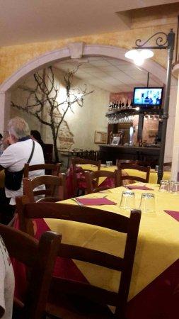 San Demetrio ne' Vestini, Italia: IMG-20160704-WA0003_large.jpg