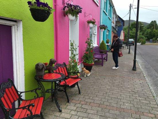 Ardgroom, Ireland: photo1.jpg