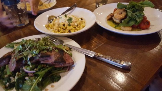 13 american table boca raton restaurant reviews phone for 13 american table boca raton