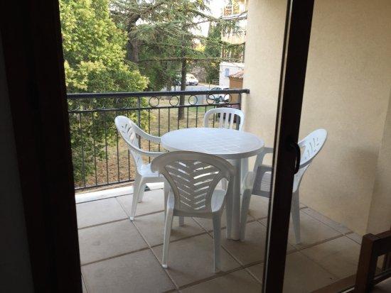 Residence Le Mas des Oliviers: photo1.jpg