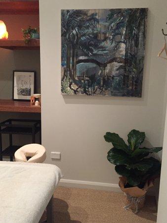 Byron Massage Clinic