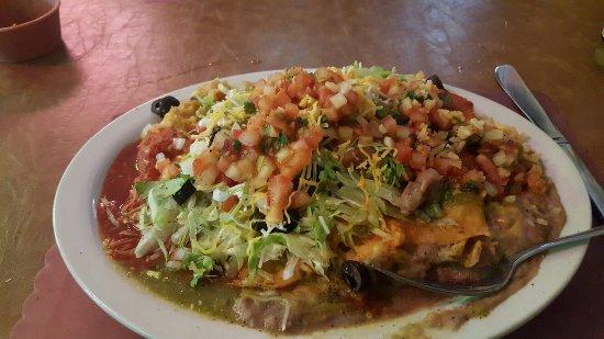 Hot Tamales : TA_IMG_20160708_163434_large.jpg