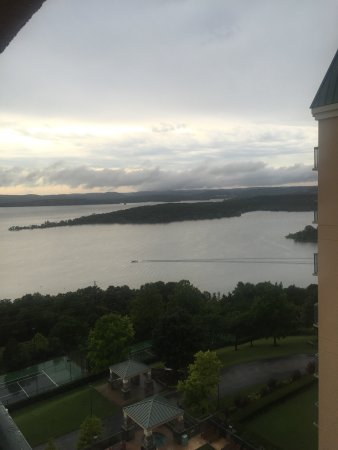 Chateau on the Lake Resort & Spa: photo2.jpg
