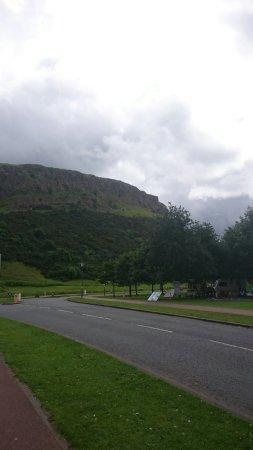 Midlothian, UK : DSC_0572_large.jpg