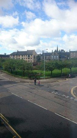 Midlothian, UK : DSC_0553_large.jpg
