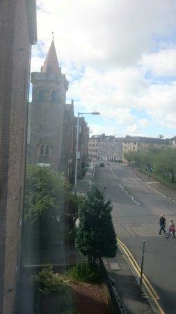 Midlothian, UK : DSC_0554_large.jpg