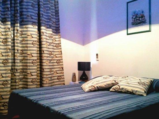 Superior Room - Picture of ValeSmeralda Boutique Rooms, Sardinia - Tripadvisor