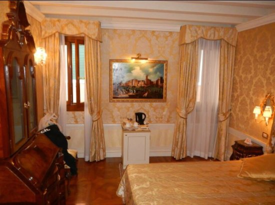 Hotel Canal Grande: photo1.jpg