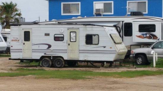 Austin's Landing RV Park & Resort