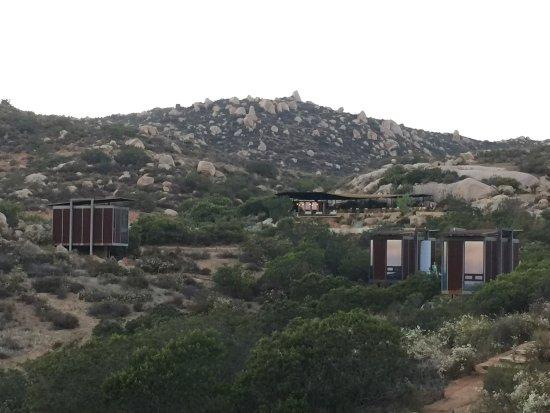 Encuentro Guadalupe: photo2.jpg