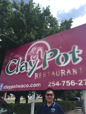 Clay Pot: photo2.jpg