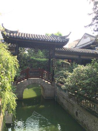 Yunyin House