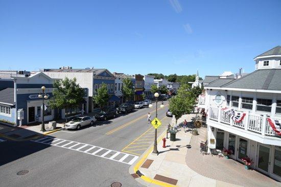 Colonial Inn 126 Reviews 3 Of 4 Hotels In Harbor Springs