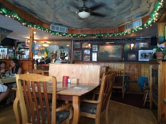 nice decor lots of irish touches picture of irish cottage forest rh tripadvisor com irish cottage forest hills brunch irish cottage forest hills facebook