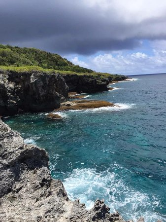 Dededo, Mariana Islands: getlstd_property_photo
